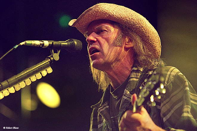 Neil_young-021