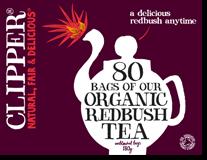 Organic-redbush-tea-80