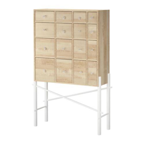 Ikea-ps-sinka-skap-med-lador-vit-bjork__0087378_PE216623_S4