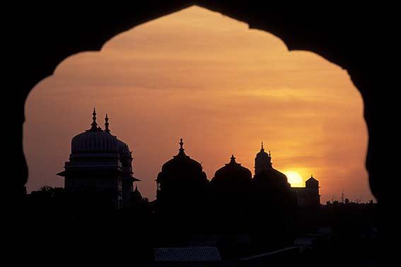 GlimpseofIndia