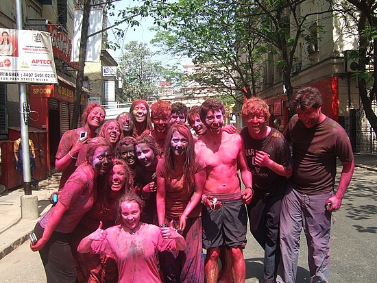 1.1267554158.after-the-holi-paint-fight